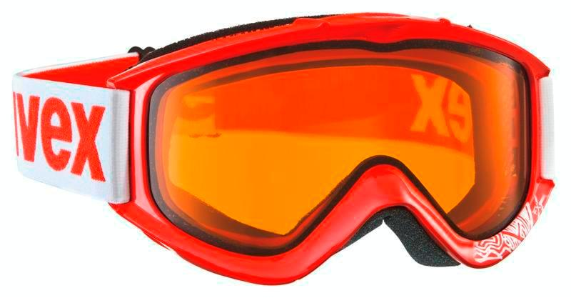 uvex-fx-Skibrille-Snowboardbrille-f-Ski-Snowboard-Helm-Wintersport-Goggle-Brille